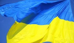флаг Украины, Россия, новости, Тверь, путинская ОПГ, видео, узники совести, украинские заложники, Егоров