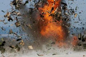 Россия, Сирия, мины взрыв, потери, СМИ