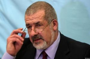 Крым, новости Украины, аннексия, Россия, блокада