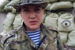 Савченко, Тимошенко, выборы