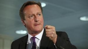 SWIFT, россия, кэмерон, великобритания, донбасс, восток украины, евросоюз, санкции