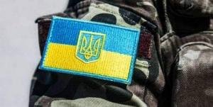 автовокзал, днепр, ато, всу, армия украины, донбасс