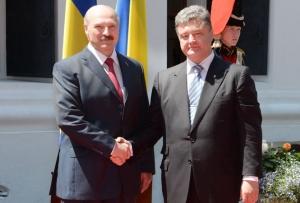 лукашенко, политика, порошенко, новости украины, беларусь