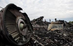 """Боинг 777"", Нидерланды, ФСБ, Зачистка, Терроризм, Донбасс"