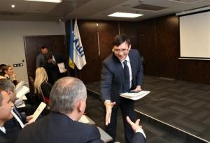 Евгений Мураев, новости, Украина, выборы президента 2019, политика, кандидат, партия Наши
