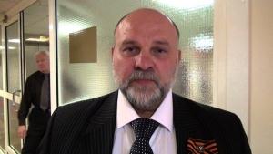 выборы в днр и лнр, политика, юго-восток украины, донбасс, днр, юрий сивоконенко, таможенный союз