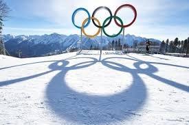 спорт, олимпиада, южная корея, медали, германия