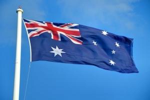 Новая Зеландия, референдум, политика, Шотландия, Великобритания
