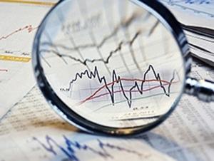 биржи, сша, экономика, китай, Dow Jones, NASDAQ и S&P