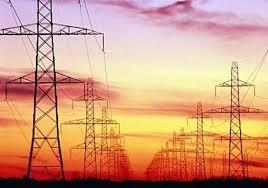 ЛНР, Луганск, Россия, электроэнергия,получение, отключение