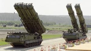 россия, иран, антей-2500