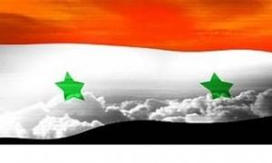 Сирия, Российские войска, армия, выход из конфликта, политика