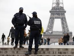 франция, париж, происшествия, общество