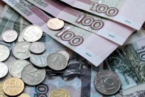россия, днр, лнр, финансы, рубль