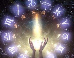 АТО, восточная Украина, Донбасс, астрология, нумерология