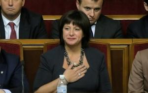 политика, кабинет министров, общество. дефолт, новости украины