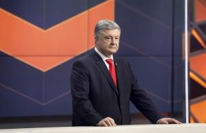 порошенко, выборы 2019, второй тур, коломойский, марионетка, видео, зеленский, выборы президента