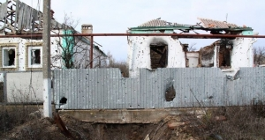 "терроризм, ""днр"", широкино, общество, фото, видео, Украина"