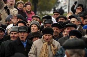 Порошенко, политика, пенсии, Донбасс, восток Украины, Ковальчук