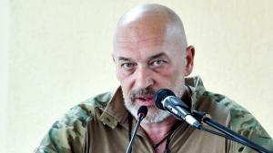 Георгий Тука, выборы в Северодонецке, общество