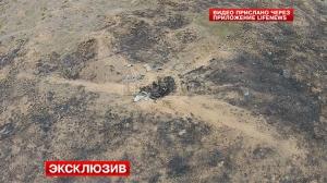 Новости России, МиГ-29, Астрахань