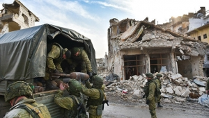 россия, сирия, асад, игил, терроризм, абу-камаль, скандал