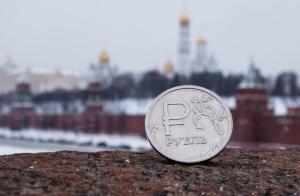 дерипаска, путин, санкции, сша, россия, экономика