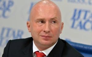 россия, госдума, лебедев, жириновский, скандал, инвалидность