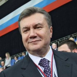 янукович, генеральная прокуратура украины, допрос, суд