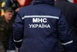 ГСЧС, Новороссия, АТО, ДНР, ЛНР, Беженцы