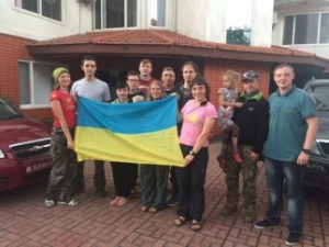 новости украины, шкиряк, украинцы в непале, землетрясение в непале, происшествия, природные катастрофы