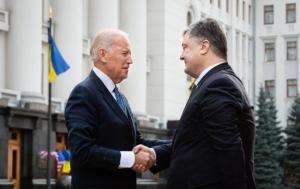 украина, порошенко, сша, байден, донбасс, рф, савченко