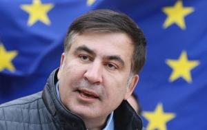 Украина, Польша, Михаил Саакашвили, Экстрадиция, Украинское гражданство