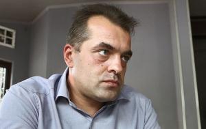 Бирюков  минск, переговоры, донбасс, война, россия, агрессия, формула штайнмайера