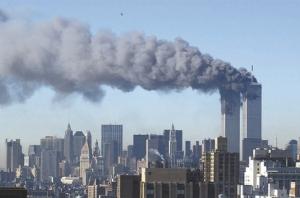 11 сентября, новости мира, новости сша, трагедия, происшествия