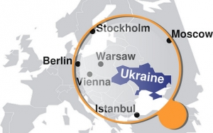 россия, украина, мид рф, политика, запад, агрессия, ес, сша