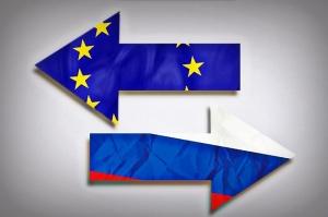 новости россии, политика, экономика, украина, санкции, торговля