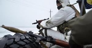АТО, Донбасс, танки, противники, ДНР, Донецк, Луганск, ЛНР, Украина, восток