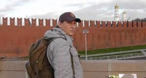 москва, немцов, мост. волонтер, скрипниченко, кремль, убийство