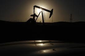 Нефть, цена, повышение, баррель, доллар, Brent