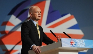 Британия, россия, украина, угроза безопасности
