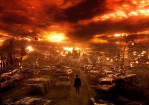 ученые, сша, конец света, земля, астероиды, природная катастрофа