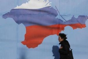 Крым, новости Украины, аннексия, Россия, туризм