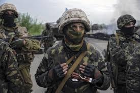 Юго-восток Украины, АТО, происшествия, вооруженные силы Украины, армия украины, новости донбасса, новости украины, дмитрий тымчук