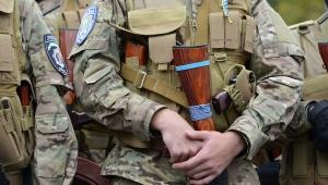 Донбасс, ДНР, АТО, Донецкая республика, Украина, ЛНР, нацгвардия, армия Украины, ВСУ