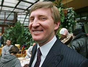 Коломойский, Порошенко, Ахметов, Forbes, рейтинг, богачи, общество, политика, Украина