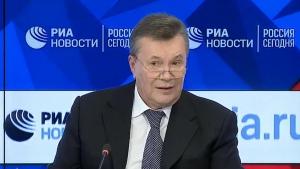 Украина, Россия, Политика, Выборы, Янукович, Возвращение, Уколов.