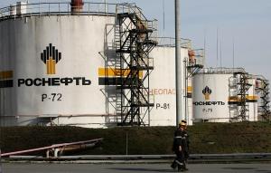 """""""Роснефть"""", Statoil, США, Санкции против РФ, Добыча нефти, Обход санкций"""