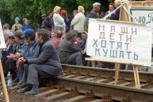 новости россии, силуанов, экономика, инфляция