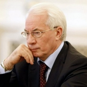 азаров, политика, общество, генпрокуратура, суд